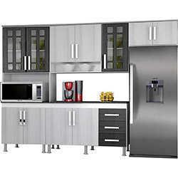 Cozinha-Compacta-Indekes-Lia-4-Peças-Paneleiro-Armário-Aéreo-Armário-Geladeira-e-Balcão.jpg