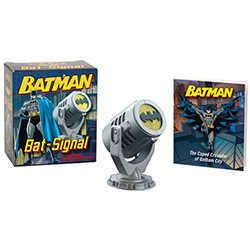Livro-Batman-Bat-Signal-Mini-Kit.jpg