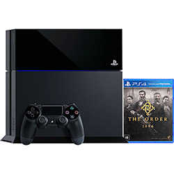 Console-PlayStation-4-500GB-Controle-Dualshock-4-Game-The-Order-1886.jpg