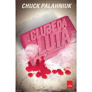 Livro-Clube-Luta