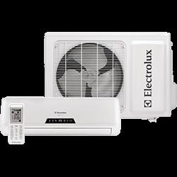 Ar-Condicionado-Split-Electrolux-Ecoturbo-12.000-Btus-Frio-Branco.png