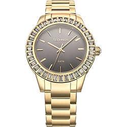 Relógio-Feminino-Technos-Analógico-Fashion-Swarovski-2035LTY4P.jpg