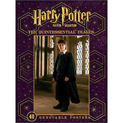 Livro-Harry-Potter-Poster-Collection-The-Quintessential-Images.jpg