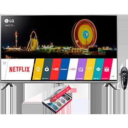 """Smart-TV-LED-3D-42""""-LG-42LF6400-Full-HD-com-Conversor-Digital-3-HDMI-3-USB-Wi-Fi-4-Óculos-3D.png"""
