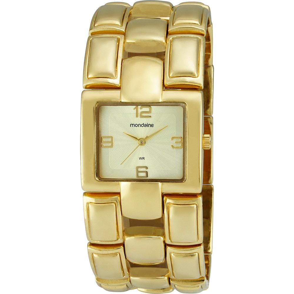d6e00ccbb Comprar em  http   www.soubarato.com.br produto 120367341 relogio-feminino- mondaine-analogico-casual-94501lpmfdm1 franq AFL-03-120148 loja 07