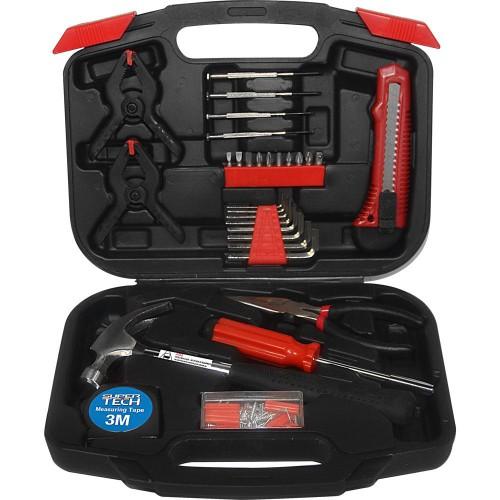 caixa-de-ferramentas-110-pecas-super-tech-tu8128a-preta-e-vermelha (1)