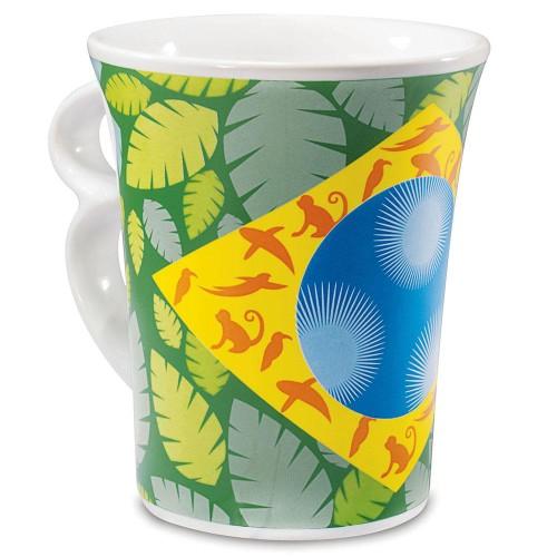 caneca-easy-330ml---pais-tropical-copa-2014---oxford