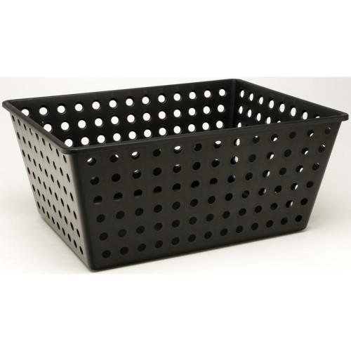 cesta-organizadora-grande-preta---coza