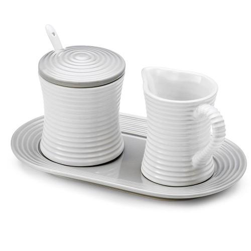 conjunto-2-pecas-acucar-e-leite-rings-290ml---bencafil