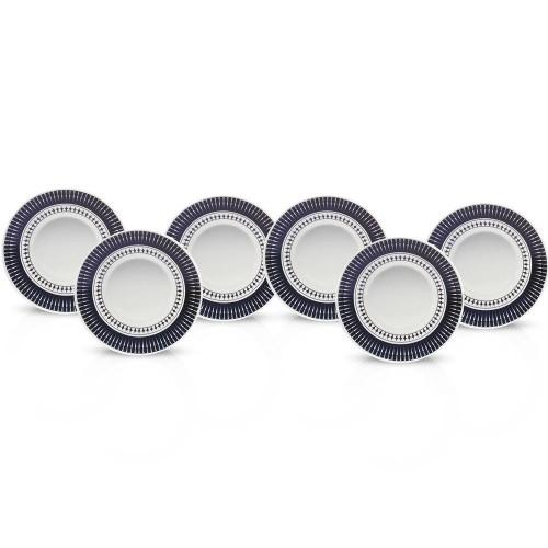 conjunto-de-pratos-fundos-biona-ceramica-6-pecas-colb-1645