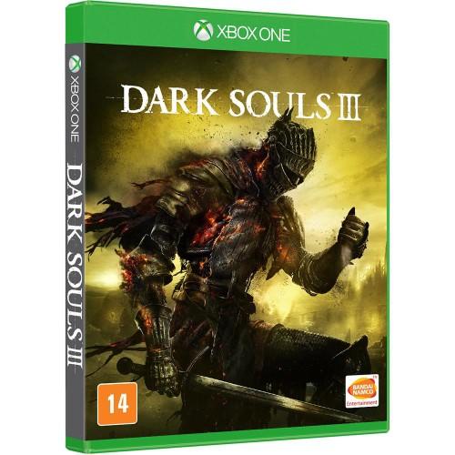 jogo-xbox-one-dark-souls-iii-bandai-namco