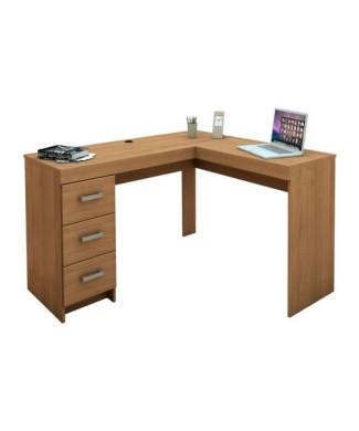 mesa-para-computador-politorno-fenix-castanho