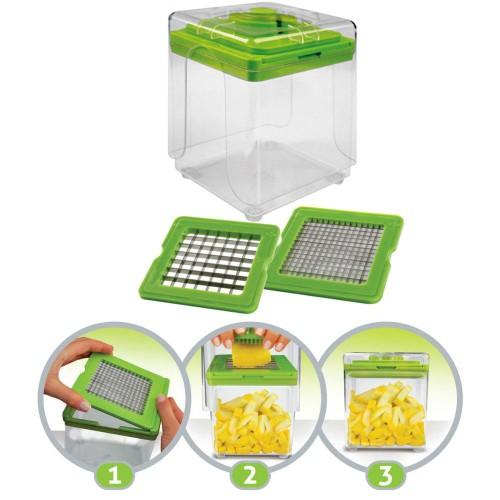 processador-manual-de-alimentos-ud--easy-dicer-ead5ud-5-pecas-base-antiderrapante
