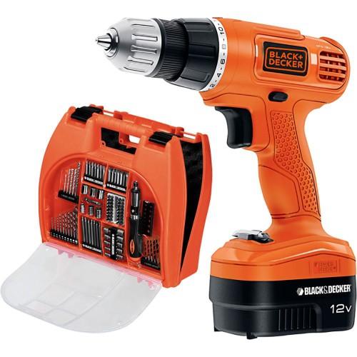 parafusadeira-e-furadeira-black---decker-gc1200m-br-bivolt-com-102-acessorios-laranja-e-preta
