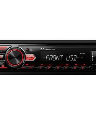 som-automotivo-pioneer-mvh-88ub-com-entrada-usb (1)
