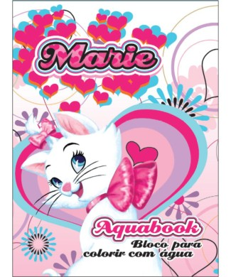 aqua-book-multikids-marie-br181
