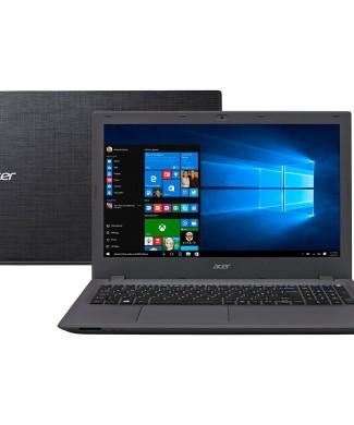 """notebook-acer-intel-core-i7-5500u-8gb-1tb-e5-573-707b-156""""-windows-10-grafite"""