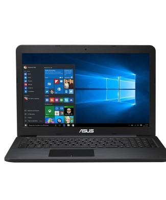 notebook-asus-intel-quad-core-4gb-500gb-z550ma-xx004t-15-6--windows-10-marrom-escuro