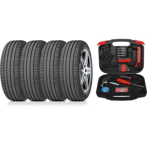 55-r16-91v-tl-primacy-3---caixa-de-ferramentas-110-pecas-preto-e-vermelho-super-tech