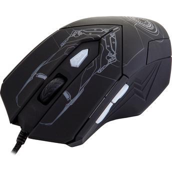 Mouse-G21-Óptico-Gamer-ONN-2400-DPI