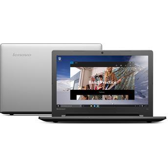 Notebook-Lenovo-Intel-6-Geração-Core-i7-8GB-1TB-80RS0003BR-15-Windows-AMD-Radeon-R5-M330