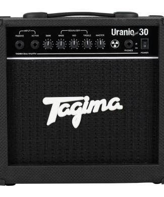 amplificador-para-contra-baixo-tagima-30w-uranio-bass-preto