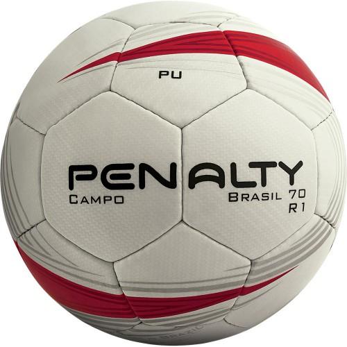 bola-campo-penalty-brasil-70-branca-vermelha-e-prata