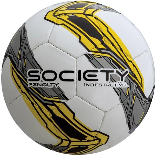 bola-society-penalty-indestrutivel-branca-cinza-e-amarela