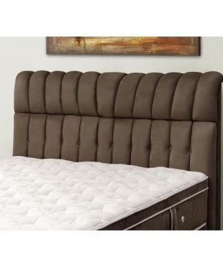 cabeceira-para-cama-box-casal-140cm-marrom---condessa---simbal