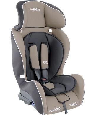 cadeira-para-automovel-comfy-0-a-25kg-capuccino-kiddo