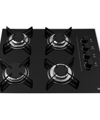cooktop-a-gas-philco-cook-chef-facil-4-bocas-vidro-temperado-preto