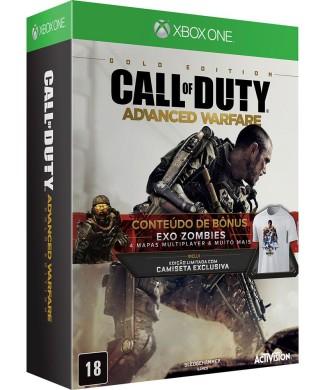 jogo-xbox-one-call-of-duty-advanced-warfare-golden-edition-activision