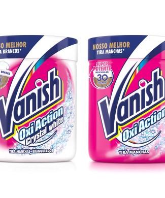 kit-tira-manchas-vanish-roupas-brancas-e-coloridas-450g-cada