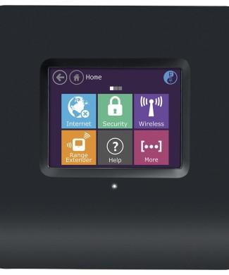 roteador-e-extensor-wireless-tela-touch-300-mbps-almond-black