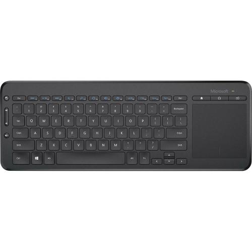 teclado-microsoft-wireless-all-in-one-media-n9z-00005-i