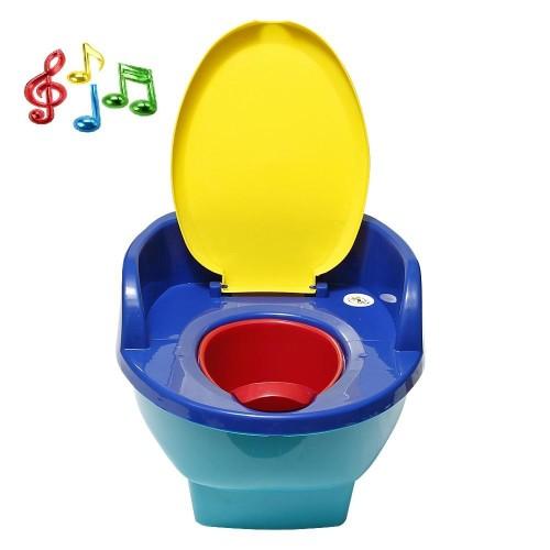 troninho-musical-3-em-1-colorido-love