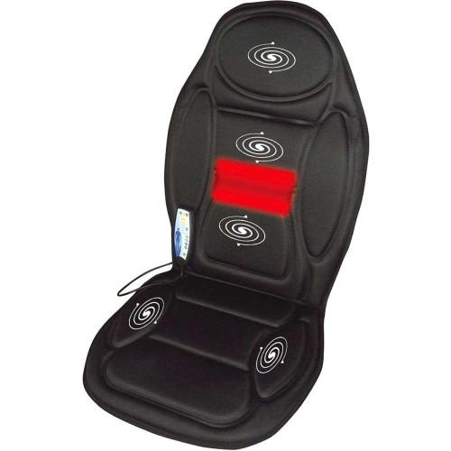 assento-massageador-hometrends-5-motores-com-aquecimento-e-vibracao-controle-remoto-com-funcao-de-regulagem-de-intensidade-e-adaptador-pa