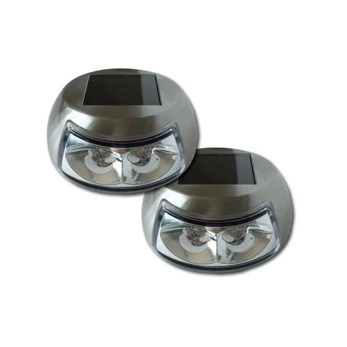 balizador-solar-para-piso-e-parede-04w-ecoforce-com-2-unidades-luz-branca