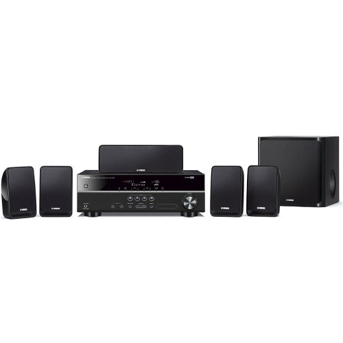 home-theater-yamaha-yht-1810bl-5-1-canais-600w-rms