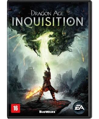 jogo-dragon-age-inquisition-para-pc