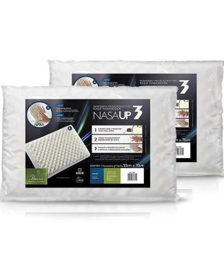 kit-com-2-travesseiros-nasa-espuma-e-viscoelastico-fibrasca-up3-50x70cm