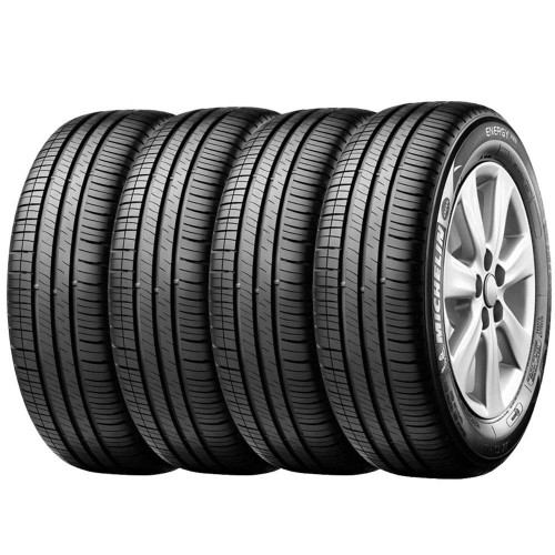 kit-com-4-pneus-aro-15-michelin-195-60-r15-88h-energy-xm2-tl