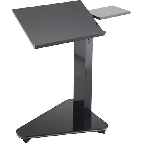 mesa-para-computador-brv-moveis-bn-03-preta