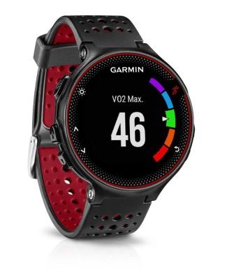 monitor-cardiaco-garmin-forerunner-235-preto-e-vermelho-com-medicao-de-frequencia-cardiaca-no-pulso