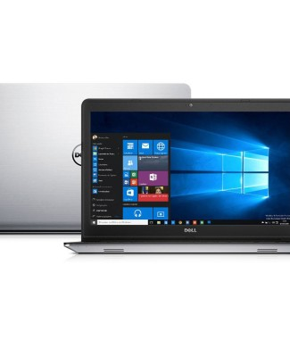 notebook-dell-intel-core-i7-6-geracao-16gb-1tb-8gb-ssd-special-edition-i15-5557-a40-15-6--placa-de-video-nvidia-geforce-930m-windows-10