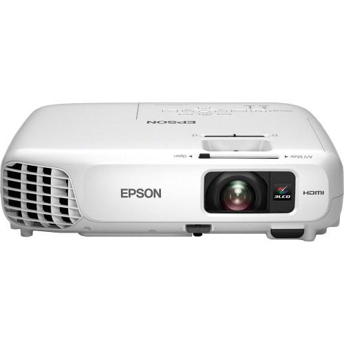 projetor-epson-powerlite-x24--3lcd-3500-ansi-lumens-10-000-1-hdmi-wireless-branco
