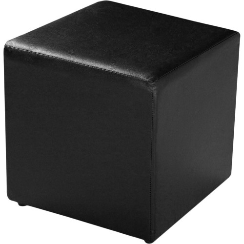 puff-decorativo-american-comfort-em-corino-preto