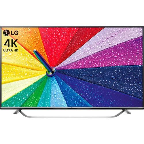 smart-tv-led-79--ultra-hd-4k-lg-79uf7700-com-conversor-digital-3-hdmi-3-usb-webos-2-0-controle-smart-magic
