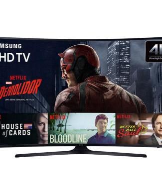 smart-tv-led-curva-40-ultra-hd-4k-samsung-40ku6300-com-hdr-conversor-digital-3-hdmi-2-usb-wi-fi-integrado