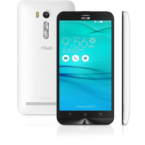 smartphone-asus-zenfone-live-dtv-zb551kl-dtv-1b013br-branco-dual-chip-android-5-1-4g-com-tv-digital